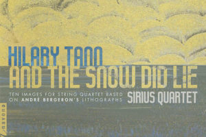 nv6280-tann-hillary-and-the-snow-did-lie-front-cover325x325_2x