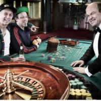 Berta Epple Casino